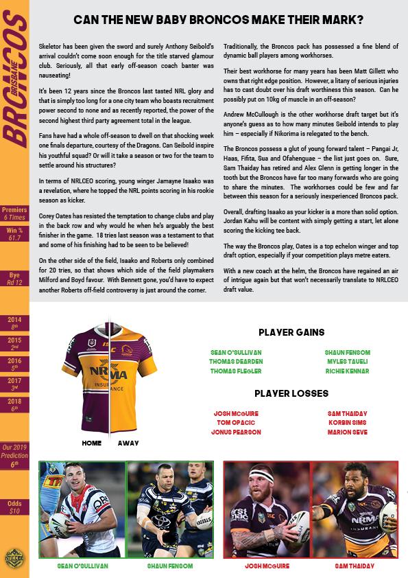 NRLCEO 2019 Season Guide26.jpg