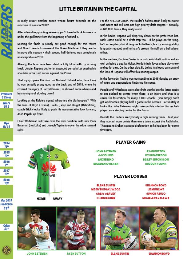 NRLCEO 2019 Season Guide30.jpg