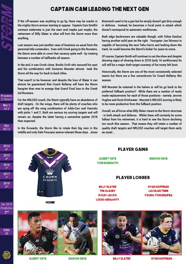 NRLCEO 2019 Season Guide50.jpg