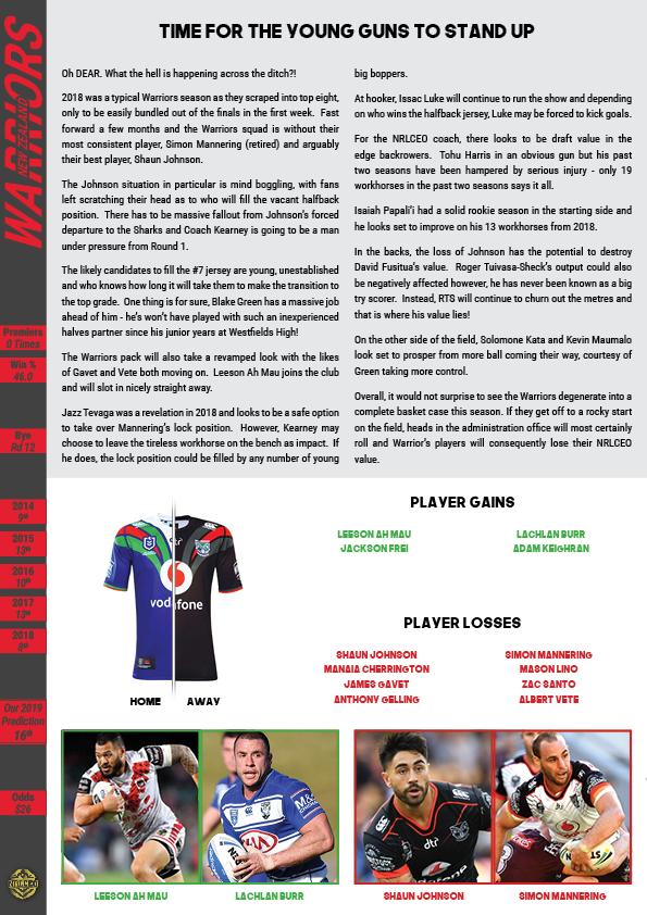 NRLCEO 2019 Season Guide62.jpg
