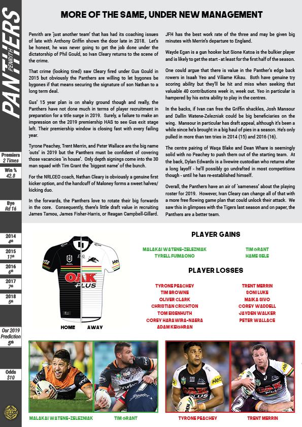 NRLCEO 2019 Season Guide70.jpg