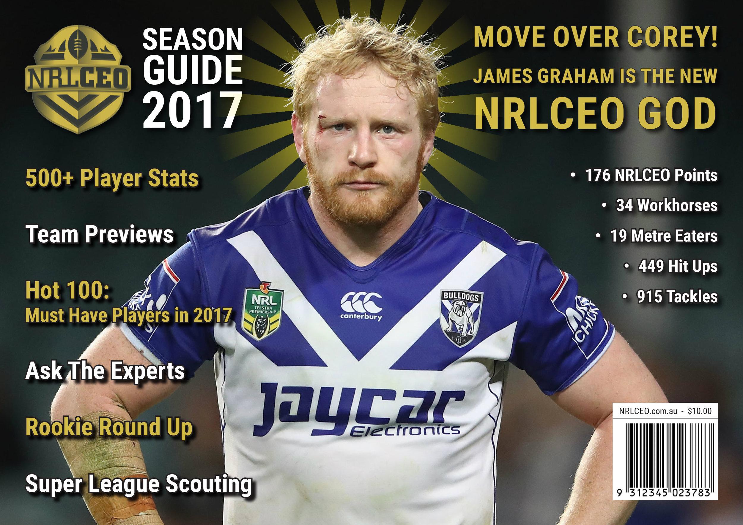 NRLCEO 2017 Season Guide-1.jpg
