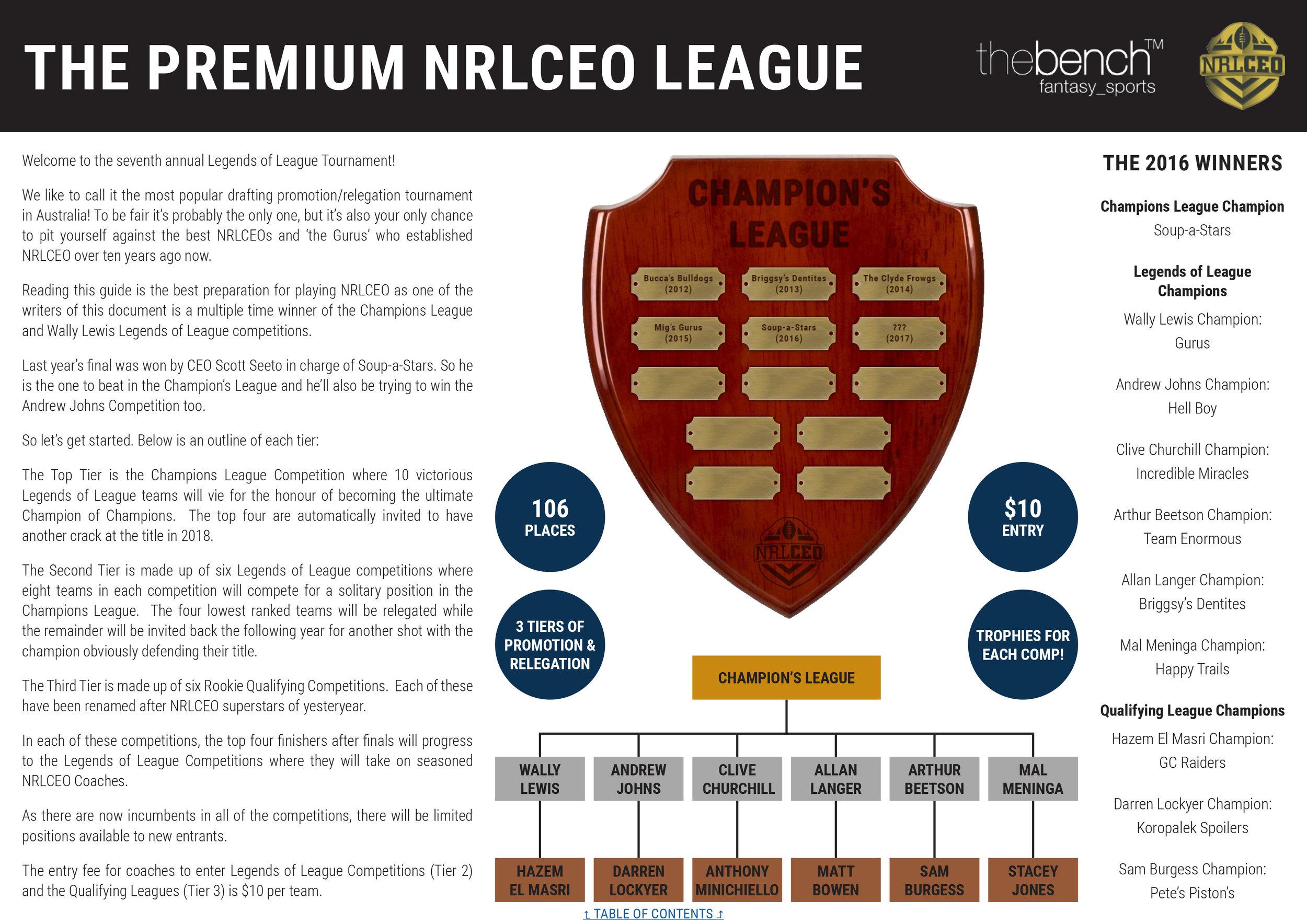 NRLCEO 2017 Season Guide-4 copy.jpg