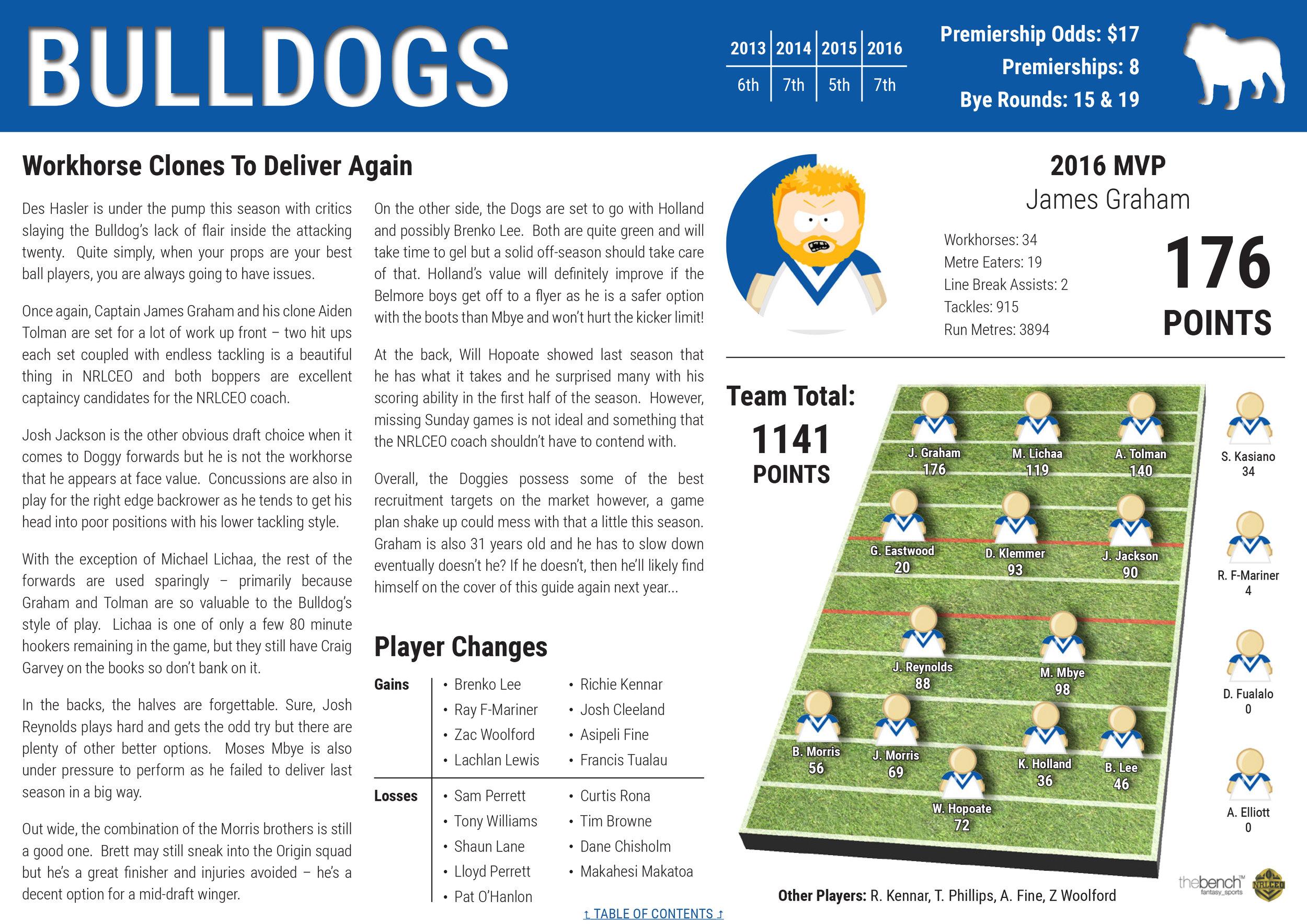 NRLCEO 2017 Season Guide-15 copy.jpg