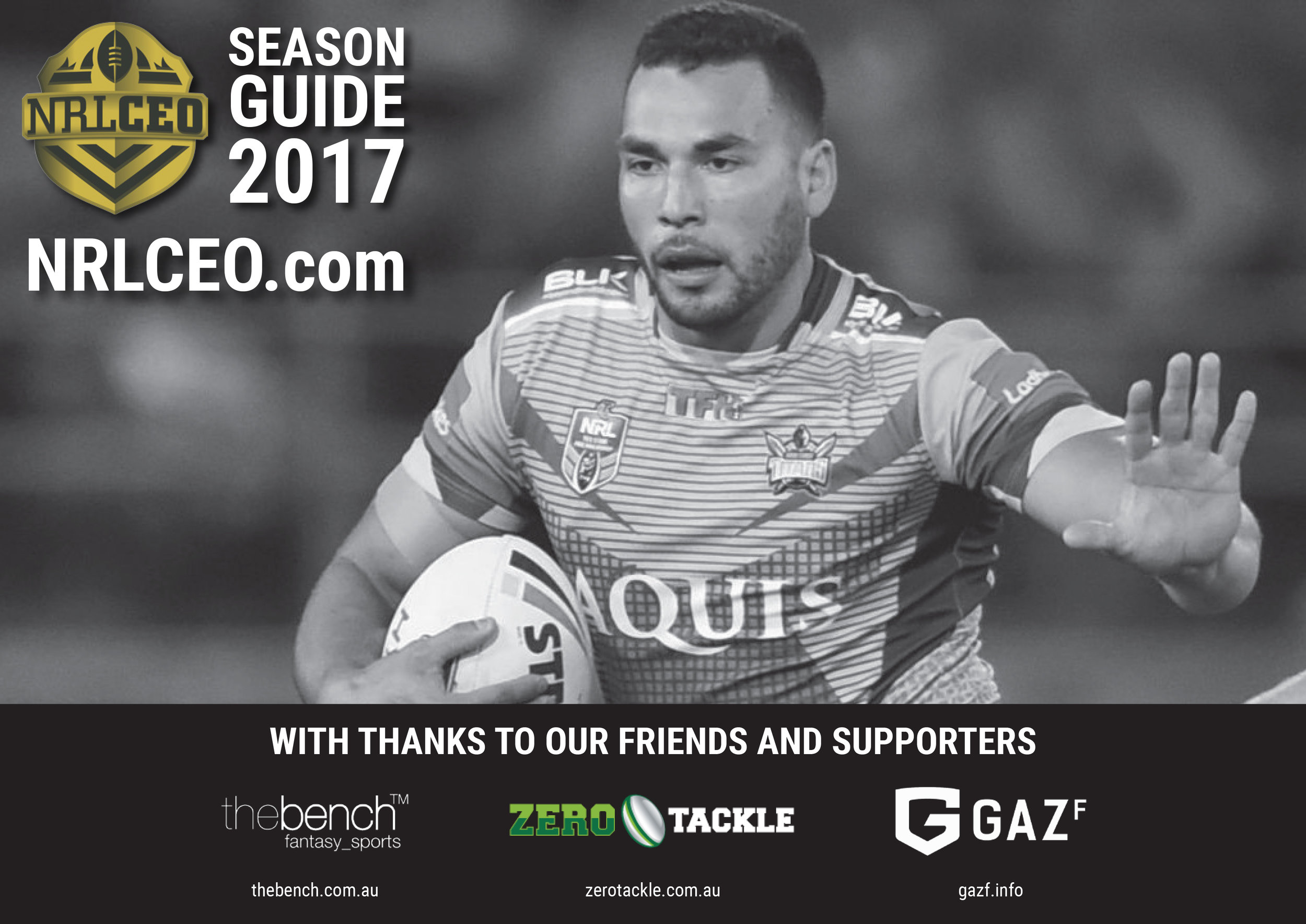 NRLCEO 2017 Season Guide-46 copy.jpg