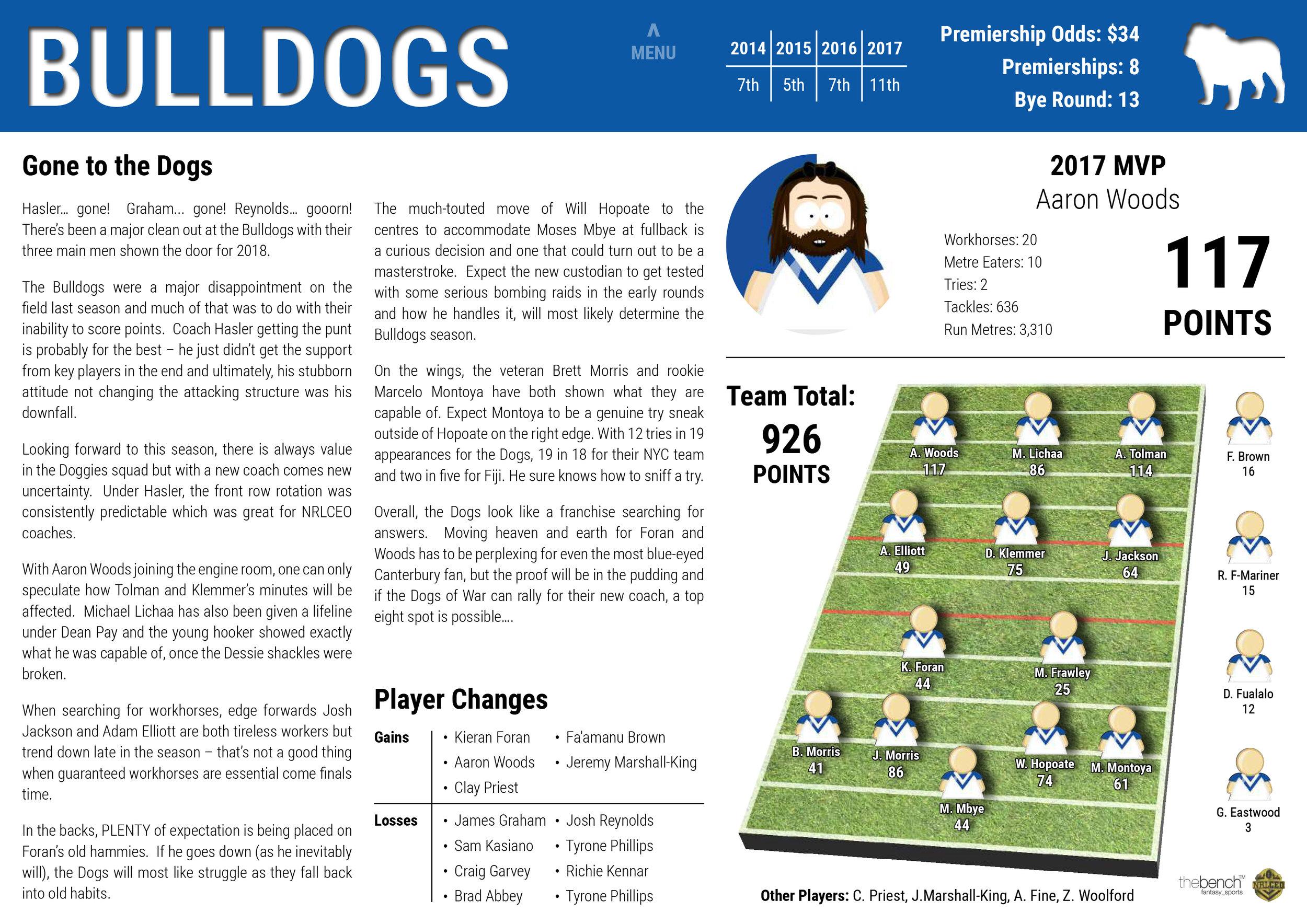 NRLCEO 2018 Season Guide-16 copy.jpg