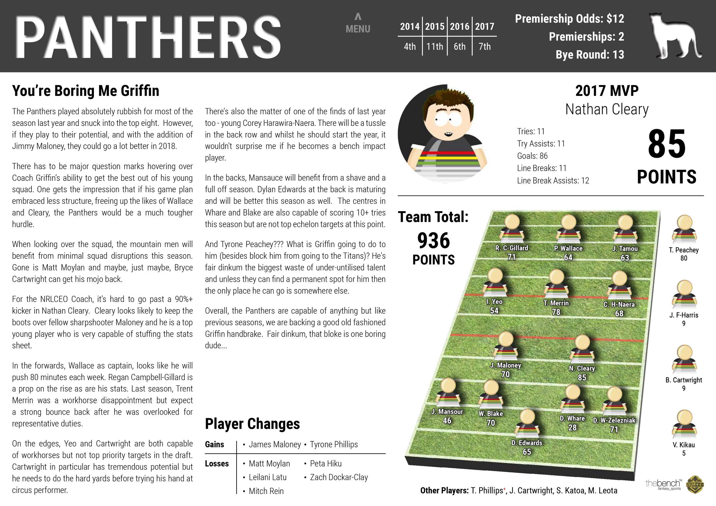 NRLCEO 2018 Season Guide-26 copy.jpg