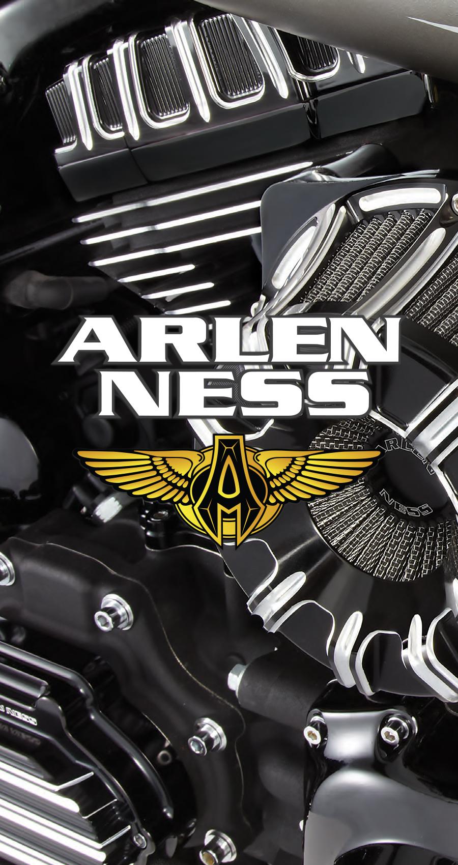 Arlen Ness Sidebar.jpg