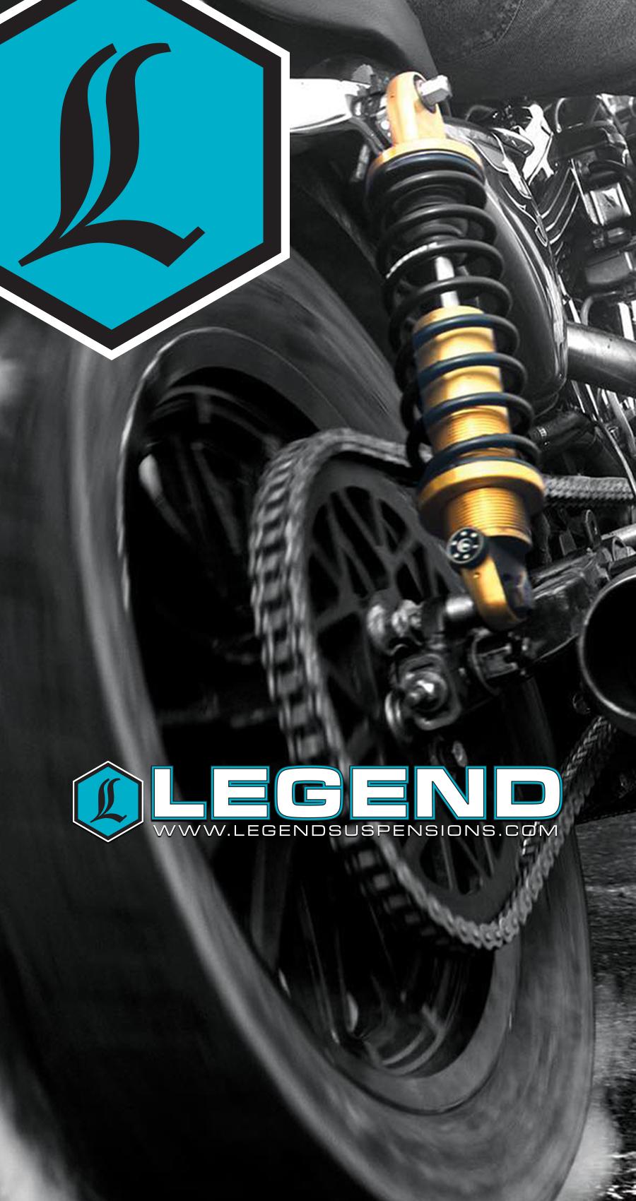 Legend Sidebar.jpg
