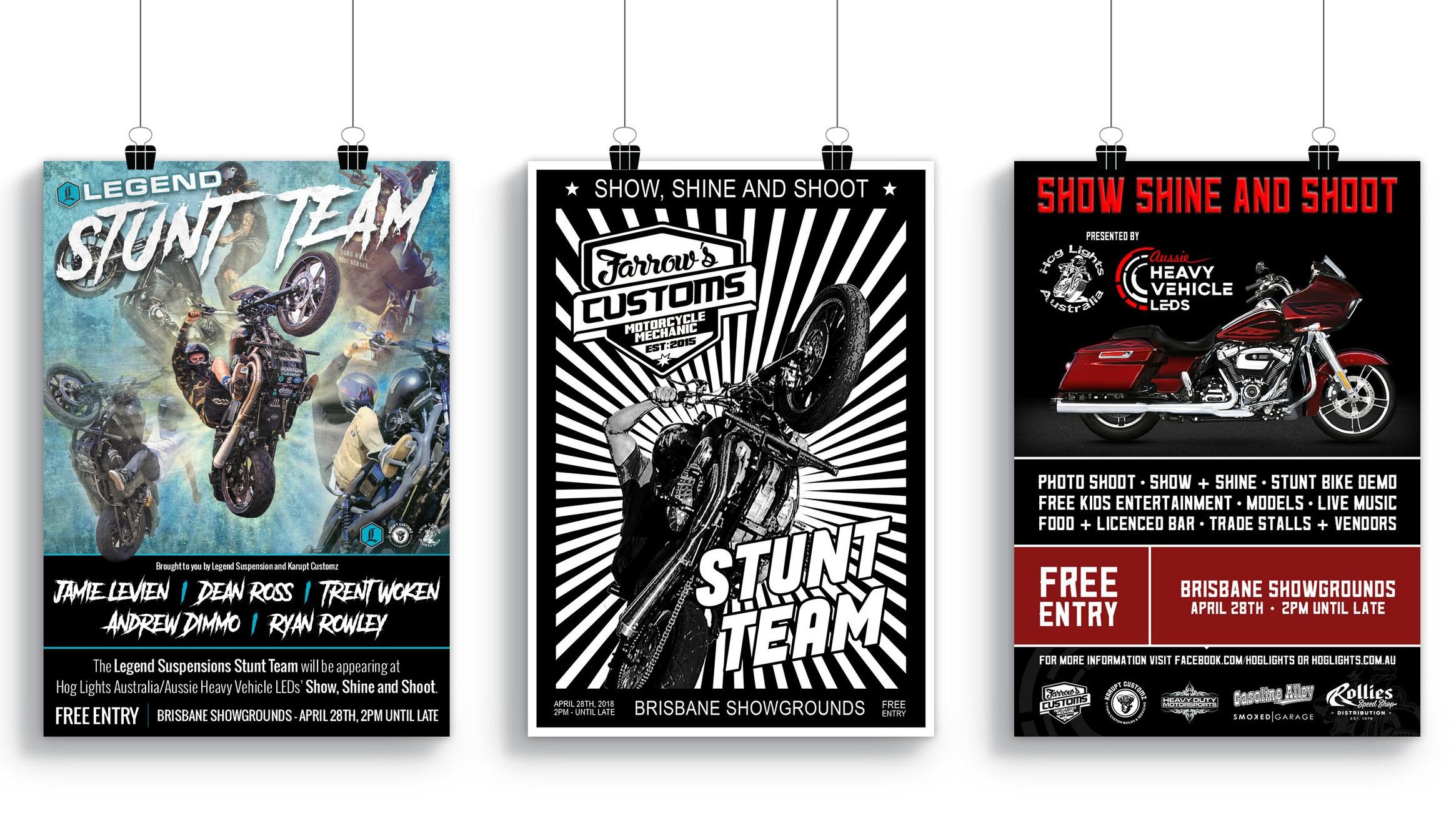 Poster%2BMock%2BUp%2BEdited.jpg