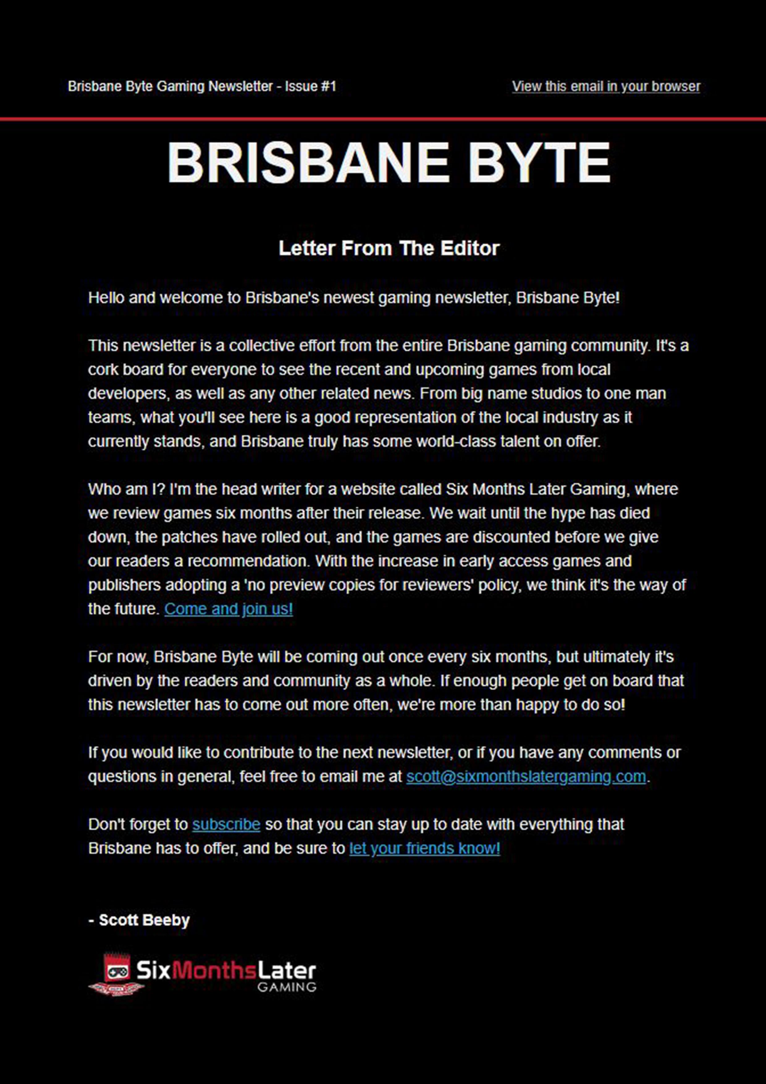Brisbane Byte 2016-10-1.jpg