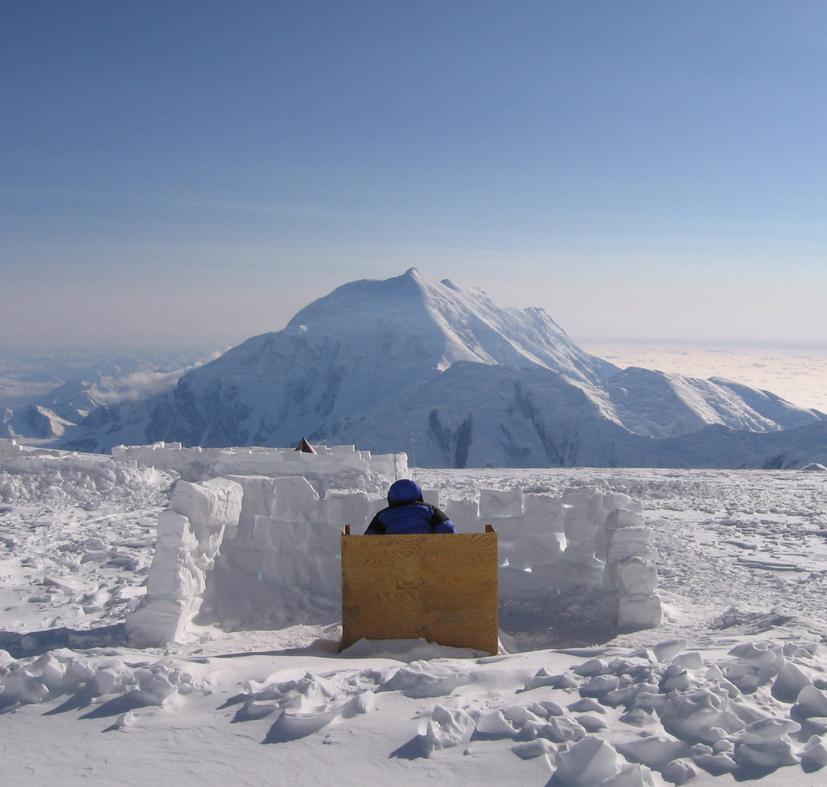 MOUNT MCKINLEY, ALASKA.jpg