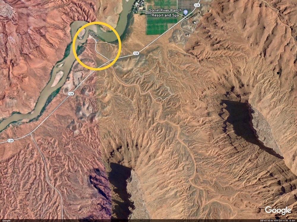 utah google earth map.jpeg