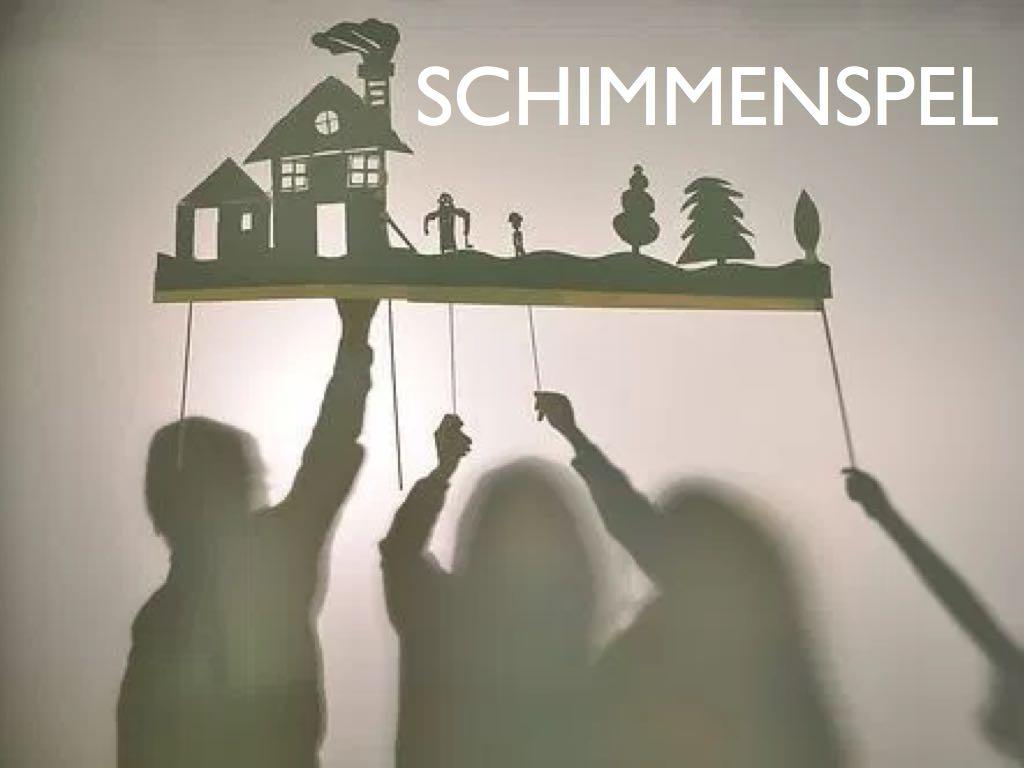 ppt schimmenspel.001.jpg