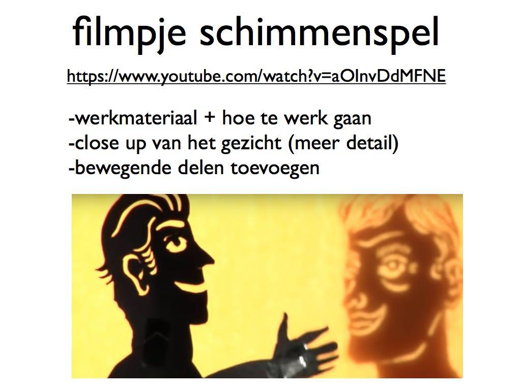 ppt schimmenspel.004.jpg
