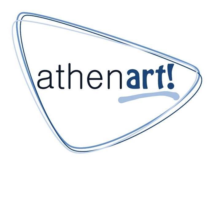 - Athenart is de kunstafdeling van athena campus Pottelberg.