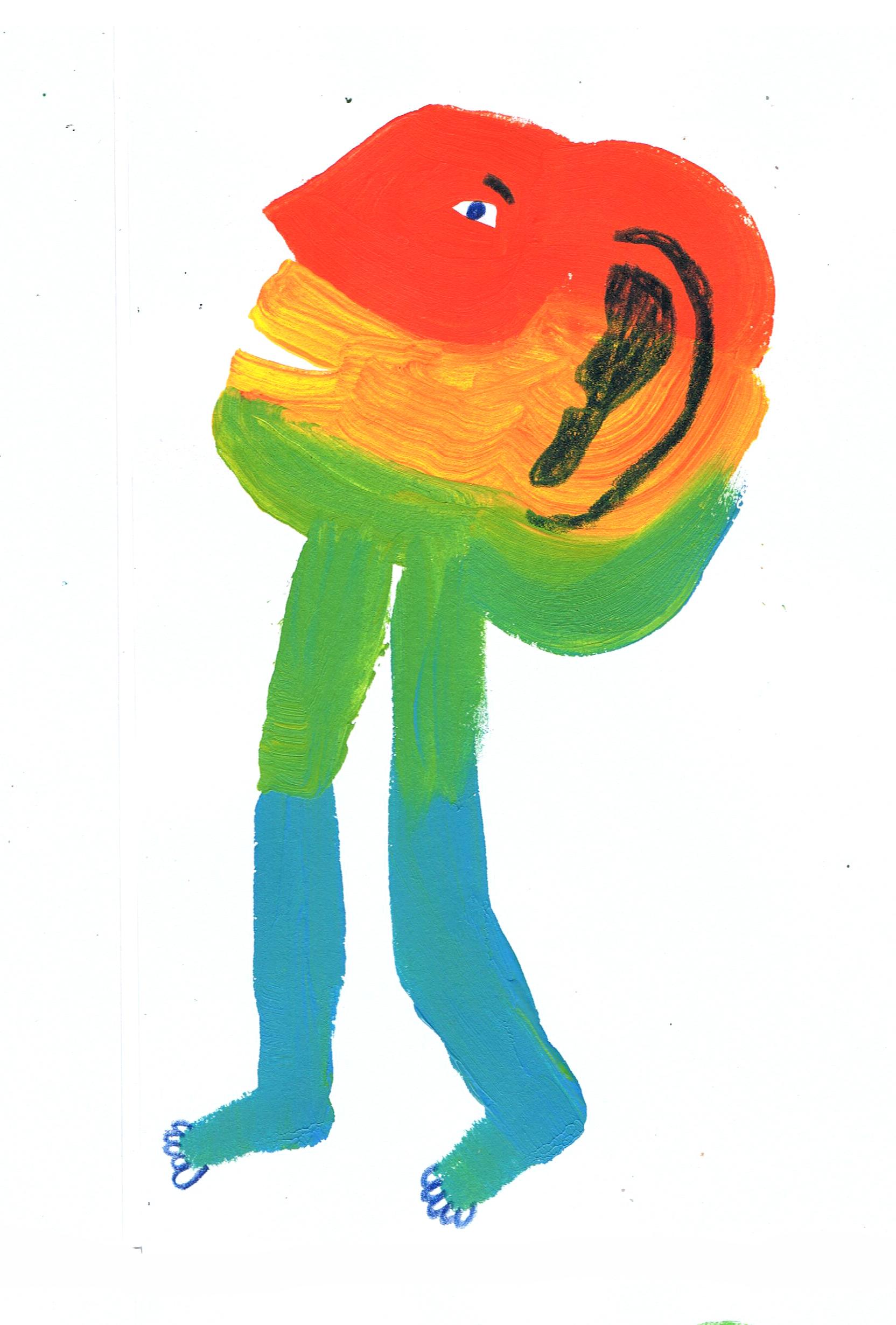 Athena meto kleur.jpg