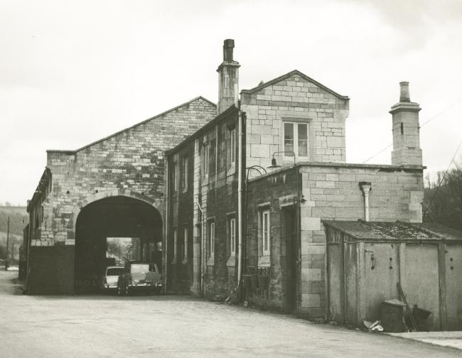 Brunel Goods Shed.jpg.gallery.jpg