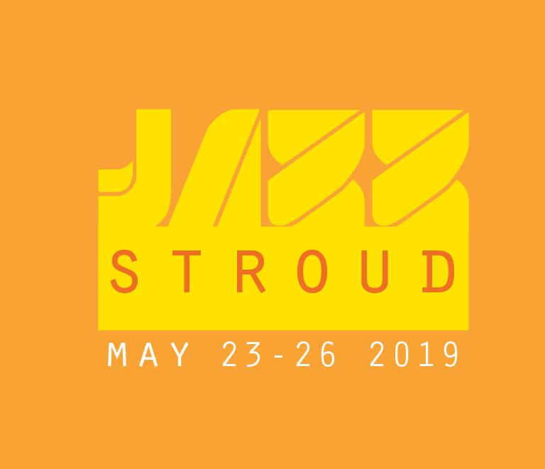 Jazz Stroud logo.jpg