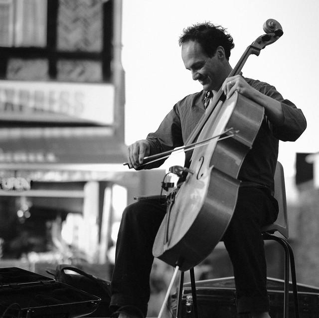Simon McCorry.cello.jpg
