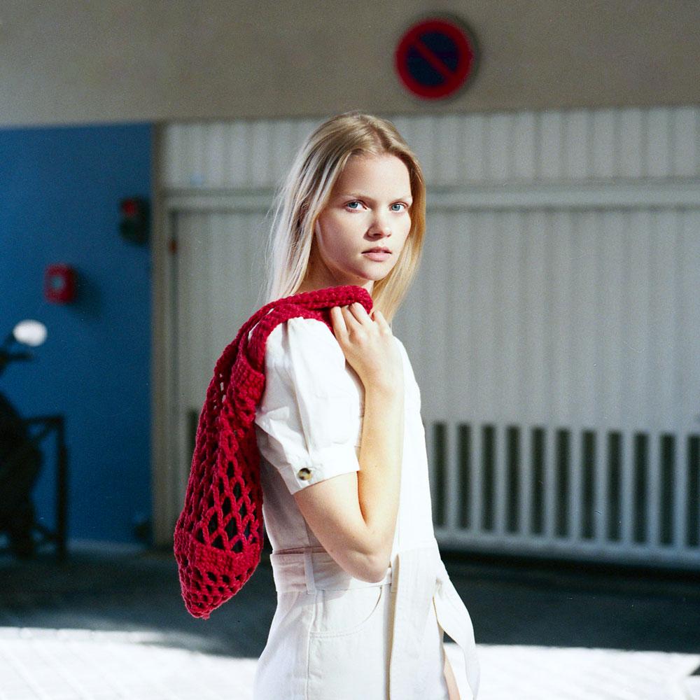 PAR CIELLE - Photos | Stephanie LouModèle | Linde @ Premium@par.cielle