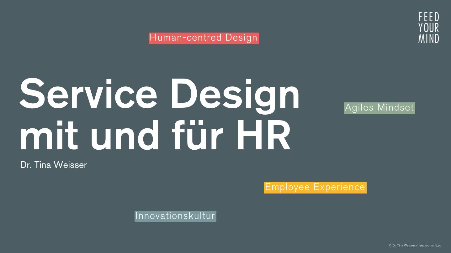 HR_Tischenreuth.png