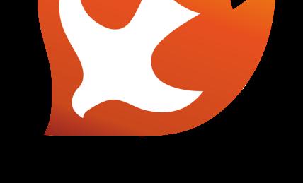 01_logo_espanol.png