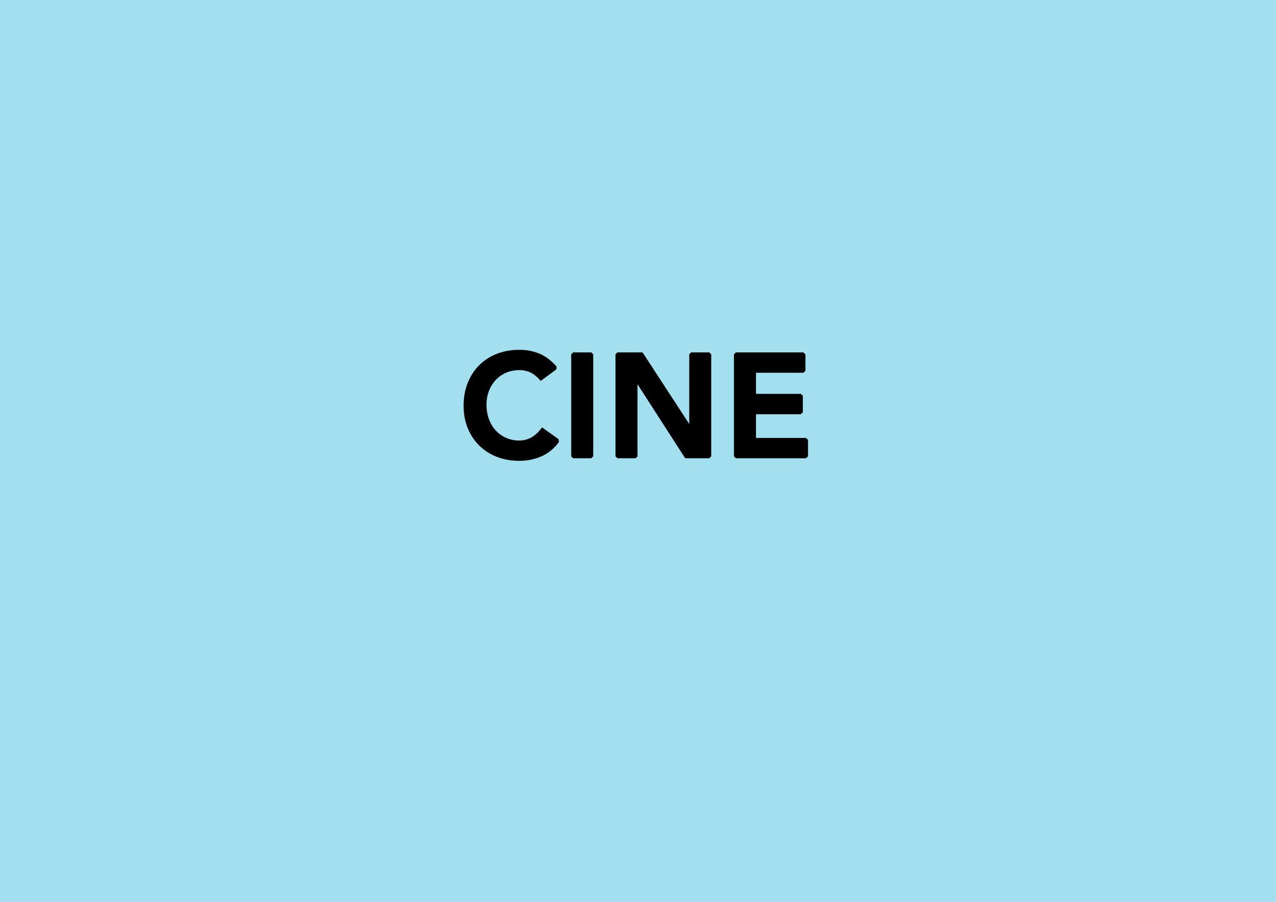 CINE.jpg