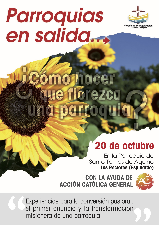 Cartel-girasoles Parroquias en Salida 20 Octubre.jpg
