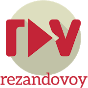 Rezandovoy