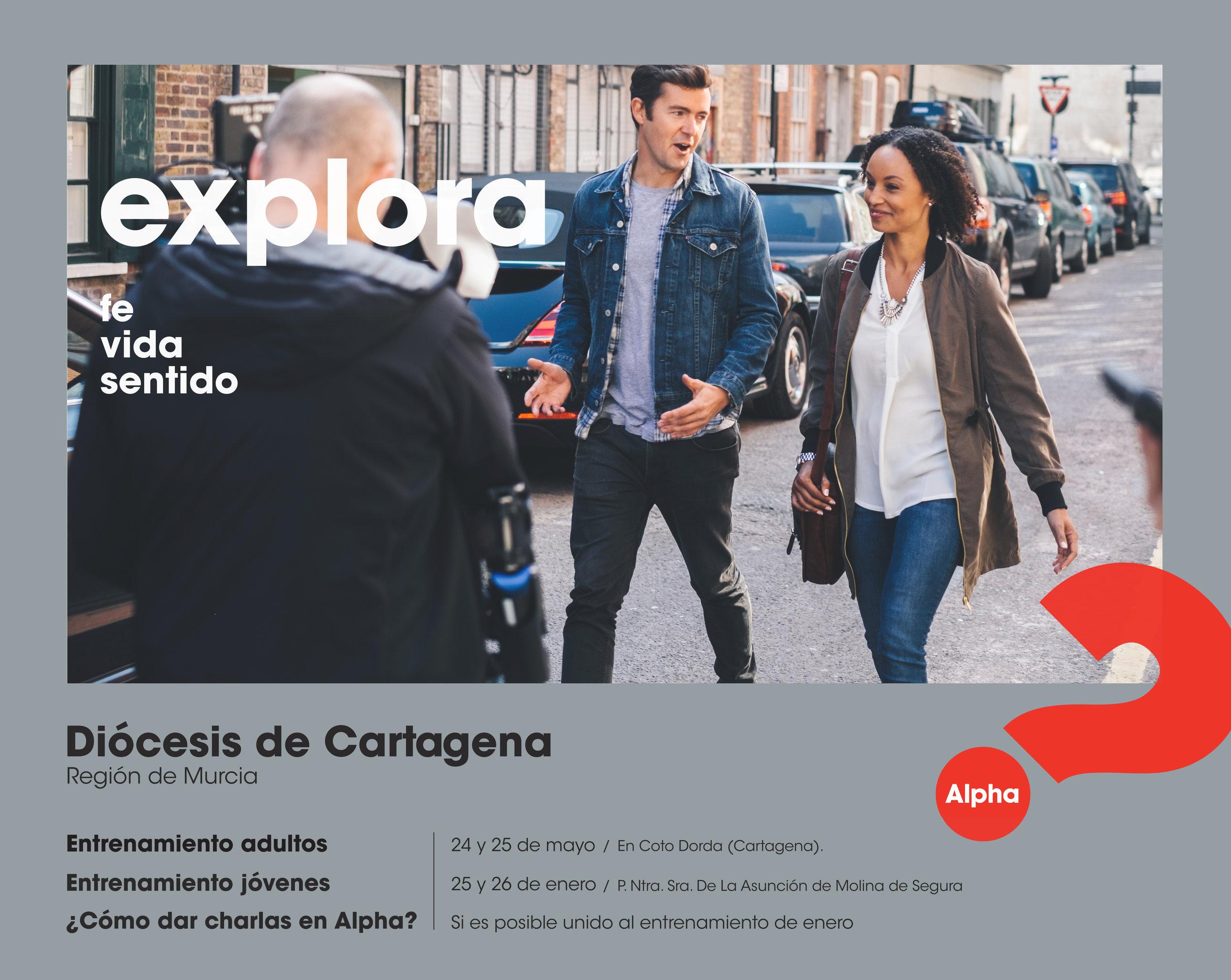 CartagenaEntrenaEnero2019.jpg