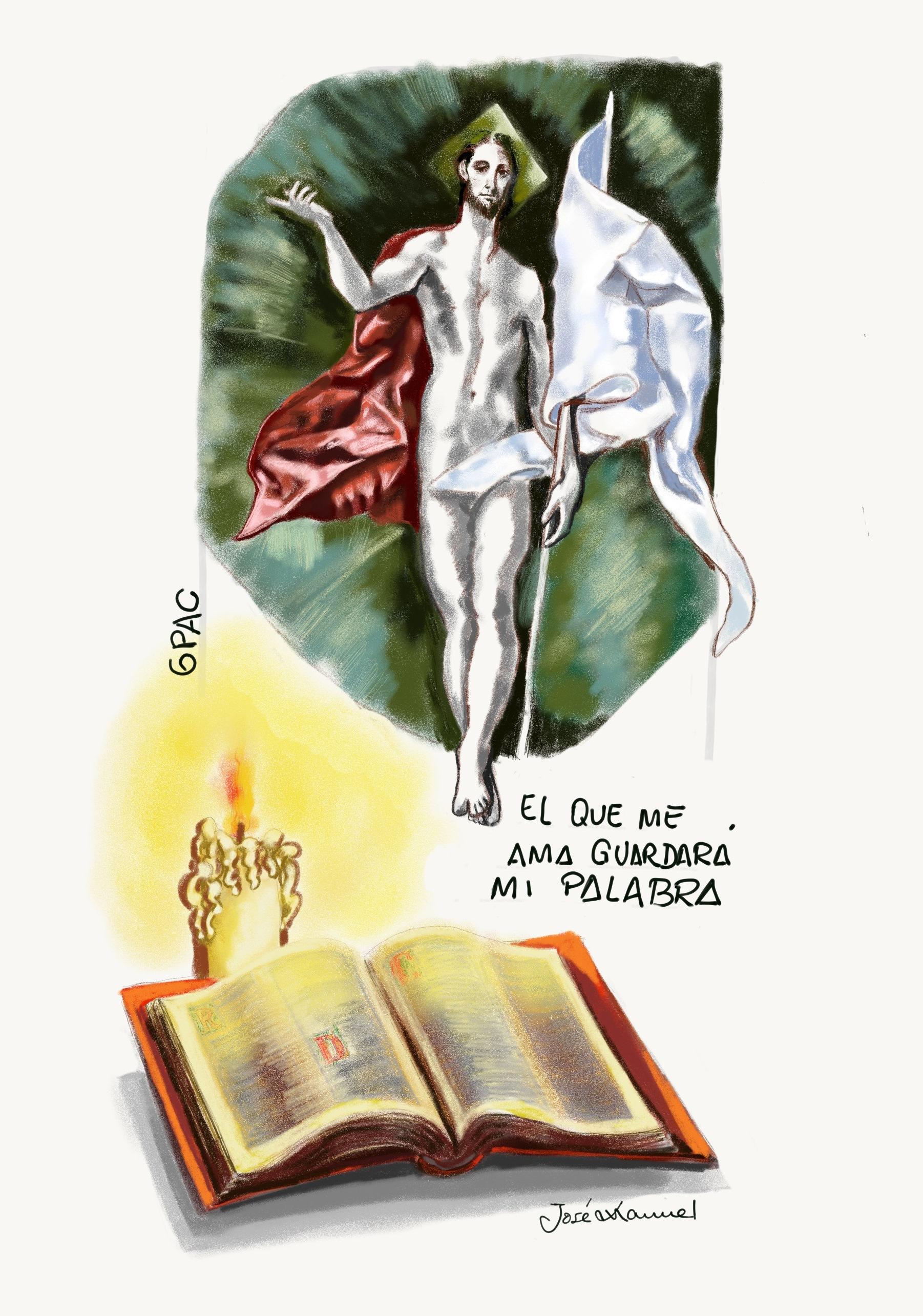 015. VI Domingo de Pascua Ciclo C.jpg