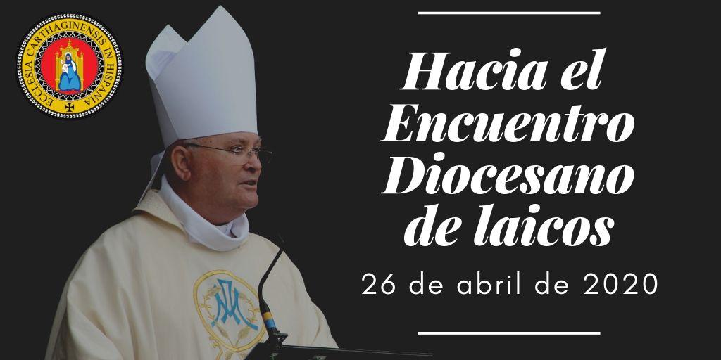 Anuncio del Obispo Hacia el Encuentro Diocesano de laicos.jpg