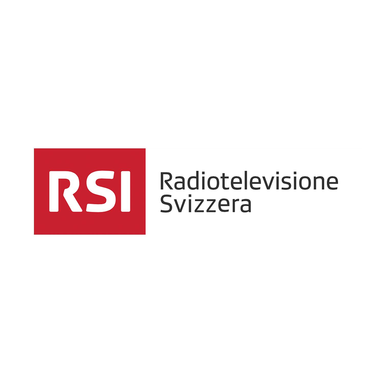 Logo-RSI-PalaCinema.jpg