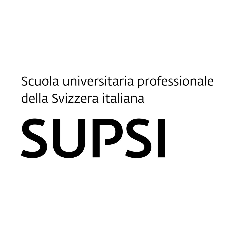 Logo-Supsi-Sito-PalaCinema.jpg