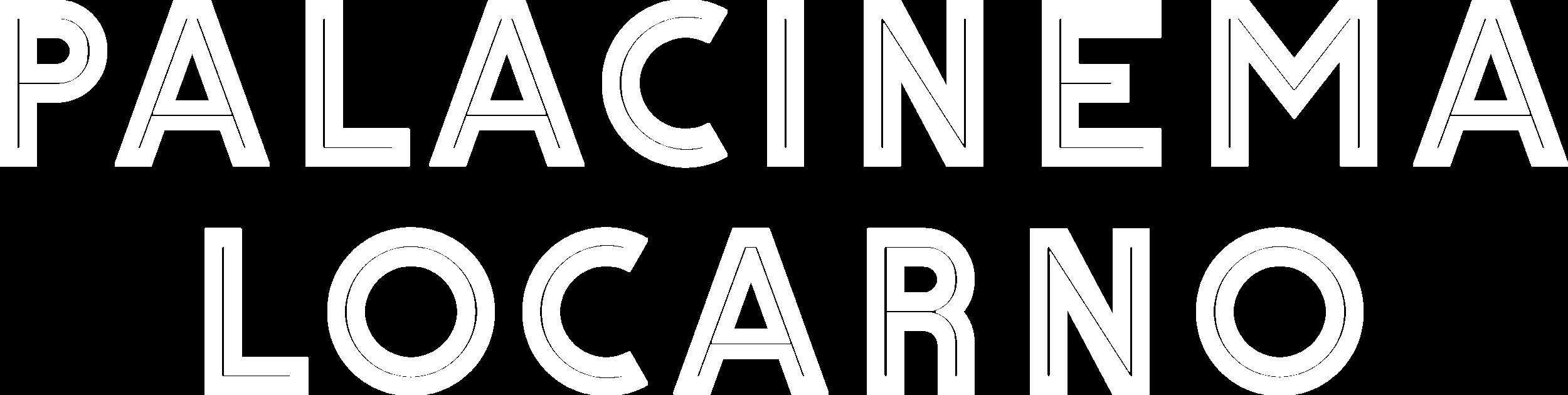PalaCinema Logo BIANCO.png