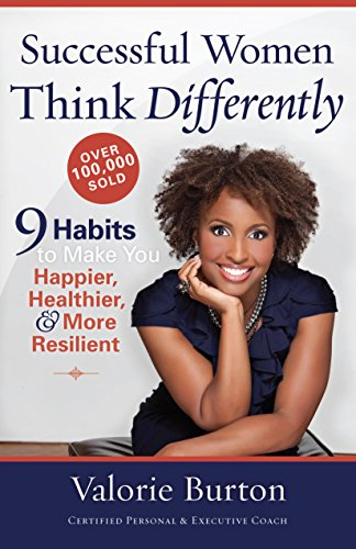 successfulwomenthinkdifferently
