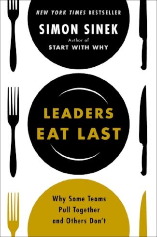 leadereatlastbook-678x1024.jpg