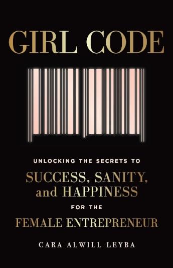 girlcodebook.jpg