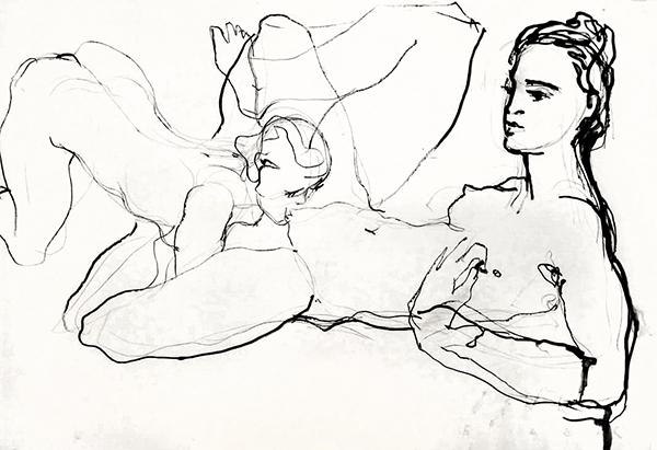 drawing5_1.jpg