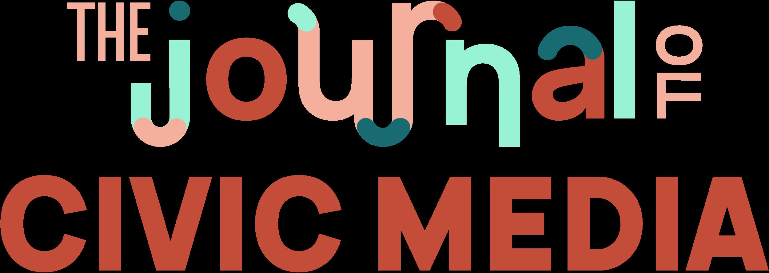 full size jcm logo.png