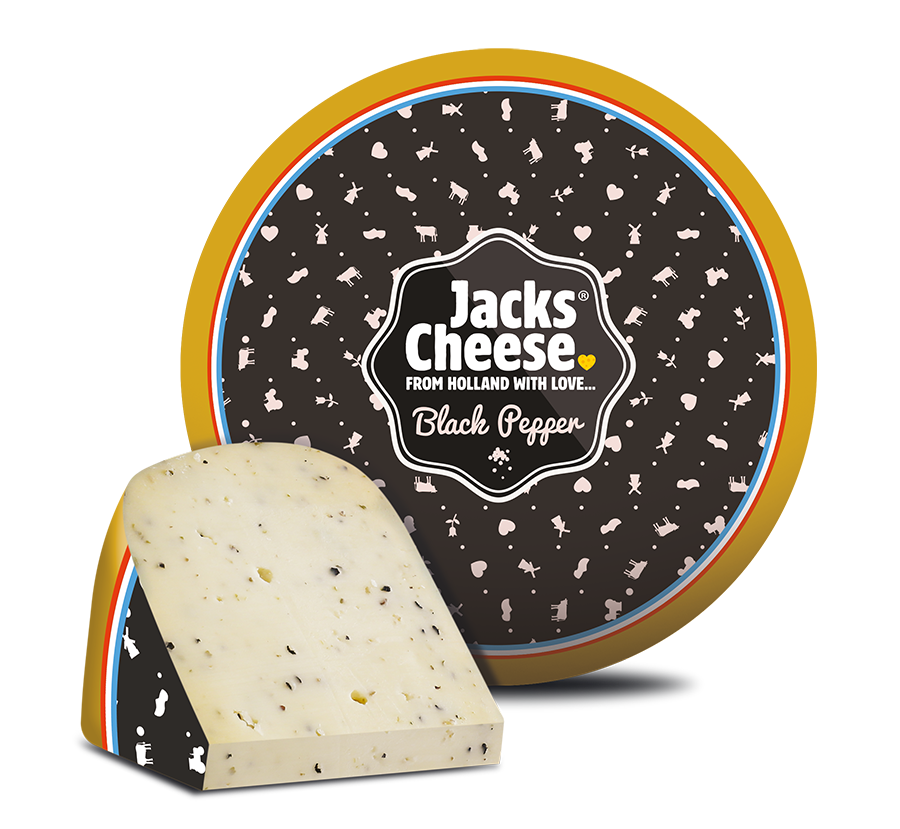 180053_Jacks-Cheese-Productfoto-Black-Pepper copy.png