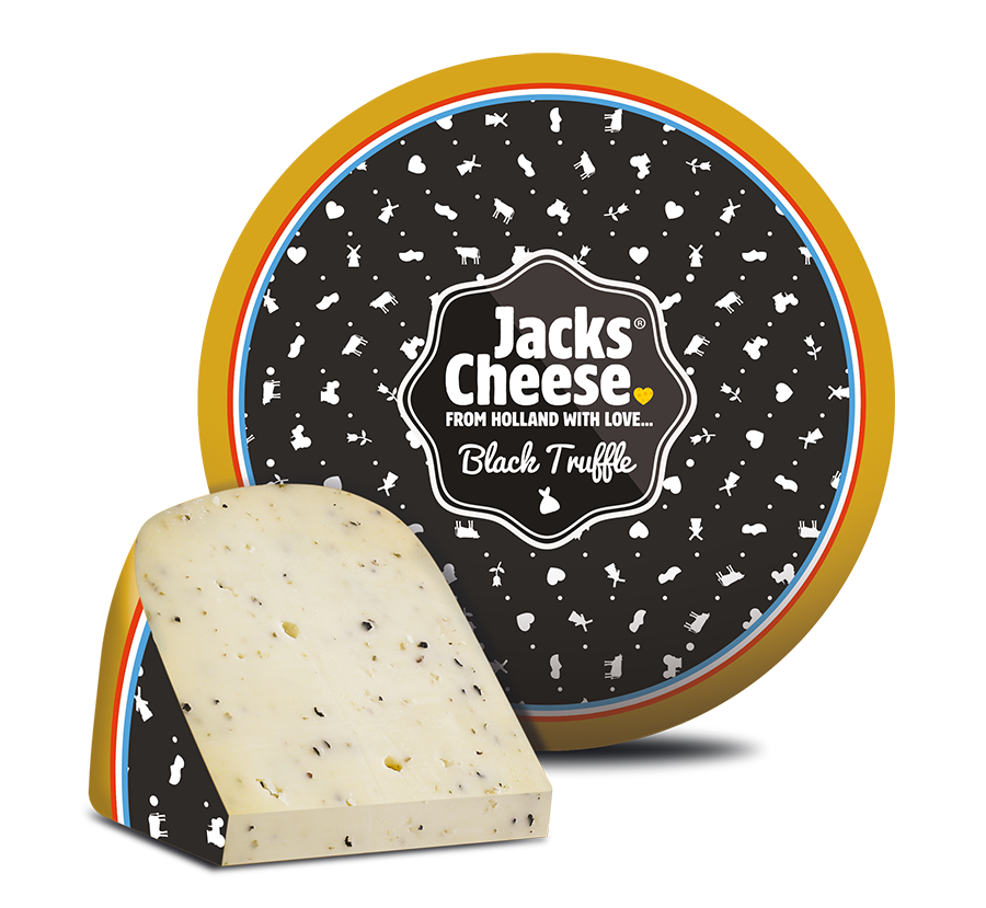 180053_Jacks-Cheese-Productfoto-Black-Truffle copy.png