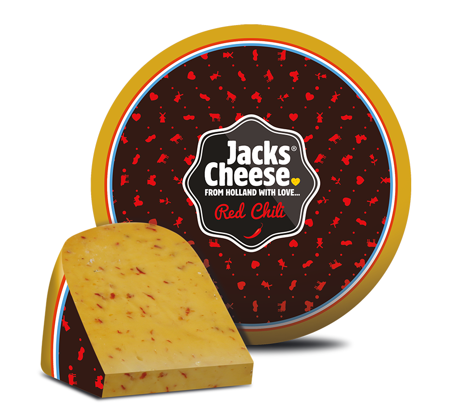 180053_Jacks-Cheese-Productfoto-Red-Chili copy.png