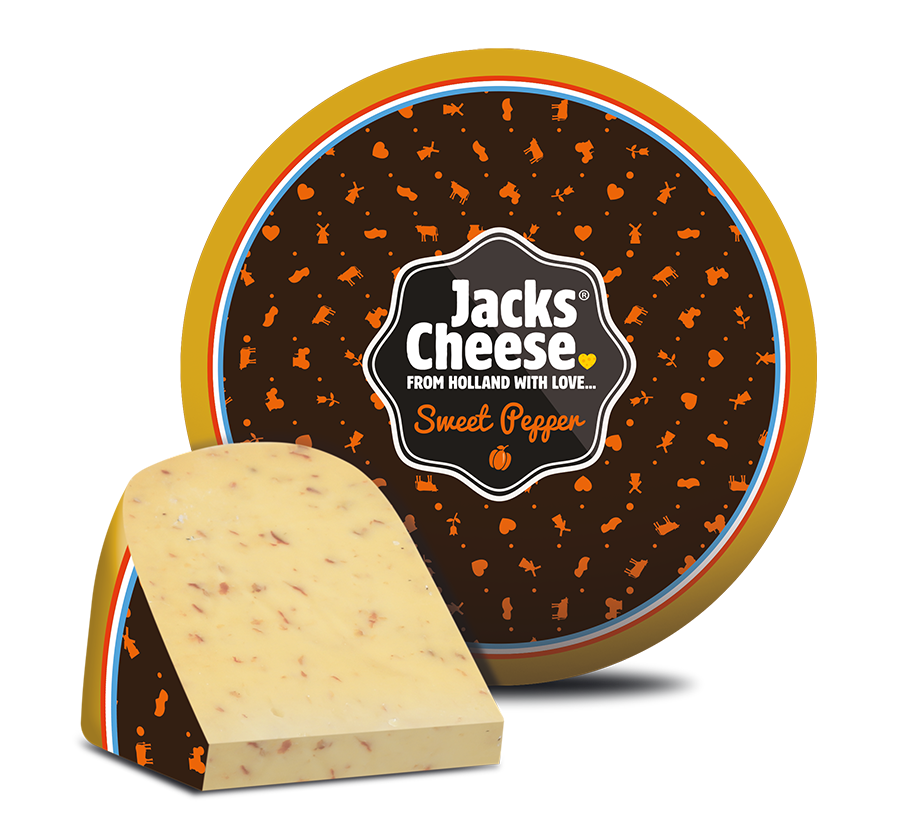 180053_Jacks-Cheese-Productfoto-Sweet-Pepper copy.png