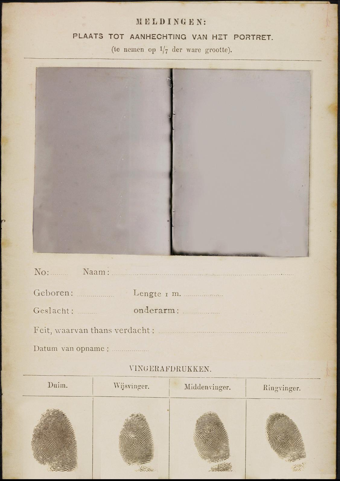 BG Card 02.png