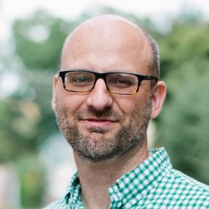 Jonathan Leeman  9Marks Editorial Director
