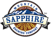 Sapphire Mountain Brewing Company Logo.png