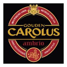 Carolus Ambrio