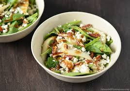 spinach-and-goat-cheese-salad.jpg